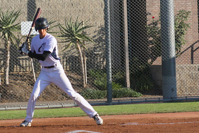 Blue Wave 18U-SELECT @ Under Armour SoCal Classic OCT 2011