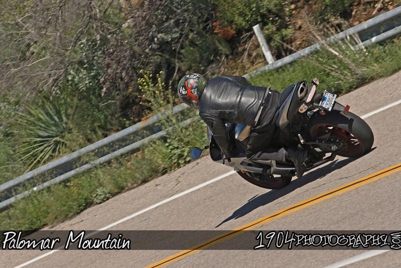 20090412 Palomar Mountain 161.jpg