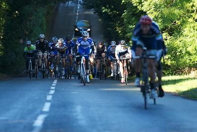 LBRCC Road Race