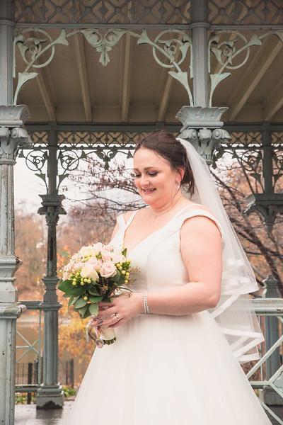 Central Park Wedding - Michael & Eleanor-111.jpg