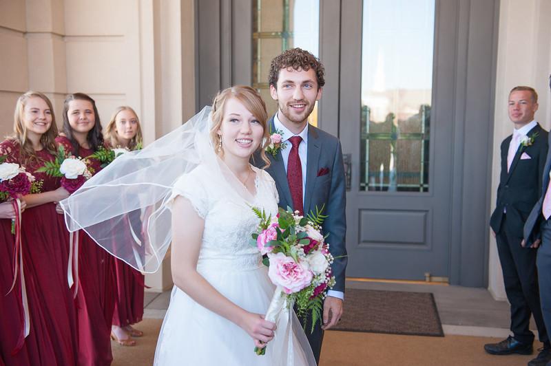 Corinne Howlett Wedding Photos-68.jpg