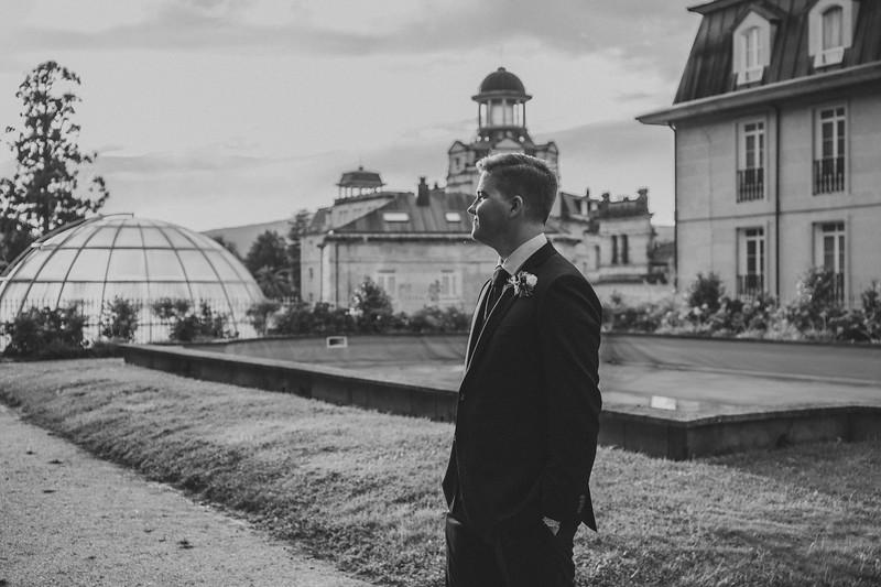 weddingphotoslaurafrancisco-338.jpg