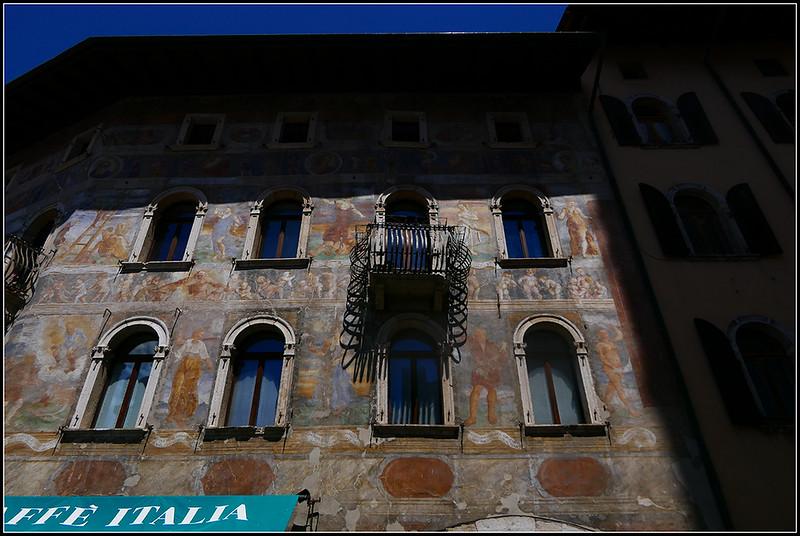 2019-06-Trento-529.jpg