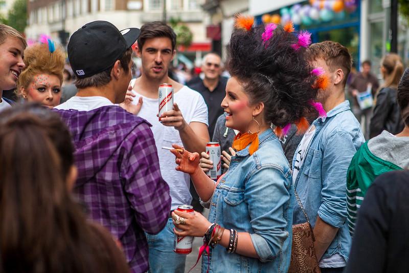 Obi Nwokedi - Notting Hill Carnival-339.jpg