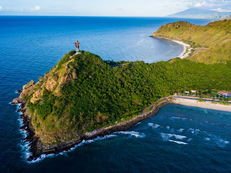Timor Leste-28.jpg