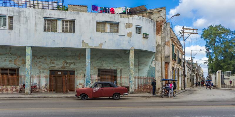 Havana-42.jpg