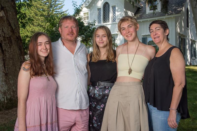 Laing Family August 2019-4.jpg