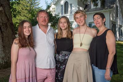 Laing Family August 2019-4