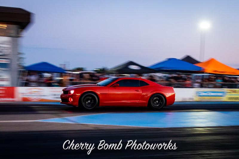 CherryBombPhotoworks-89.jpg