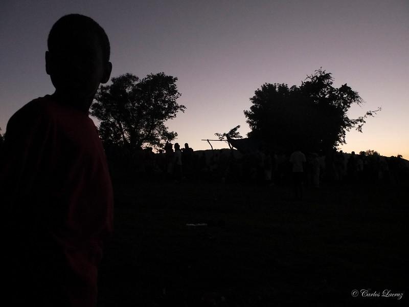 Haiti - Day 1-12.jpg