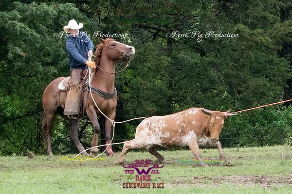 Saturday Pasture Roping  Smugmug