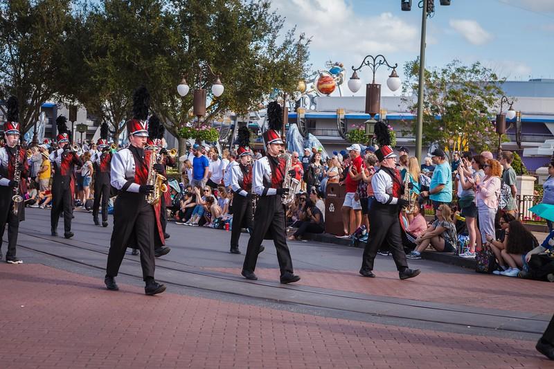 LHMB Disney 2020-97.jpg