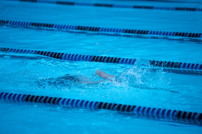 lcs_swimming_kevkramerphoto-1081.jpg