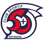 Club sportif 50+ Cap-Rouge