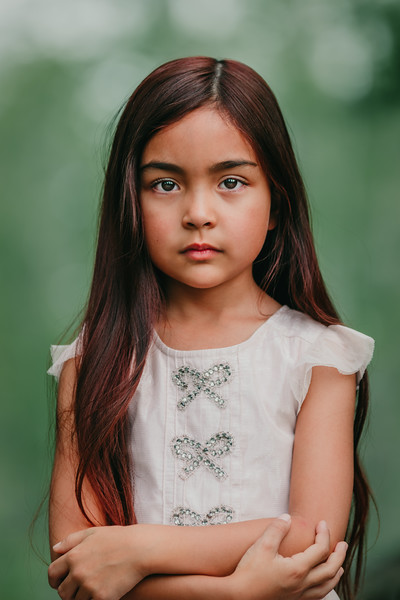 websiteGirl Modeling Portraits-2.jpg