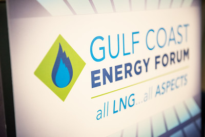 2019 Gulf Coast Energy Forum