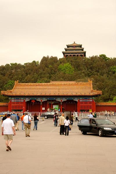 Beijing  86.jpg