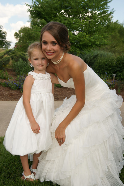 Sara and Kelley Wedding  (101).jpg