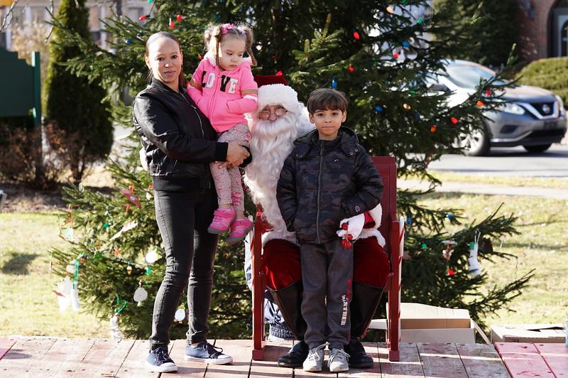 Santa In The Park 20199959.JPG