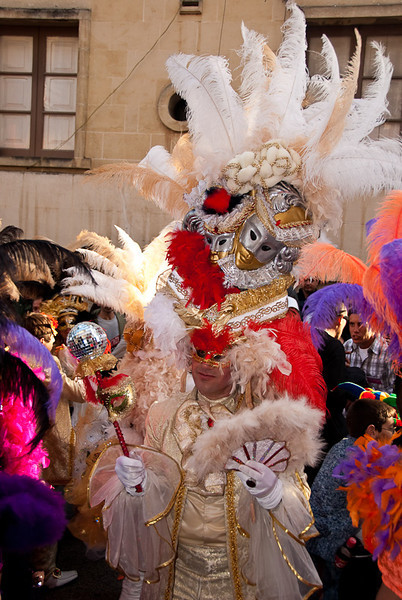 Sunday Carnival09-054.jpg