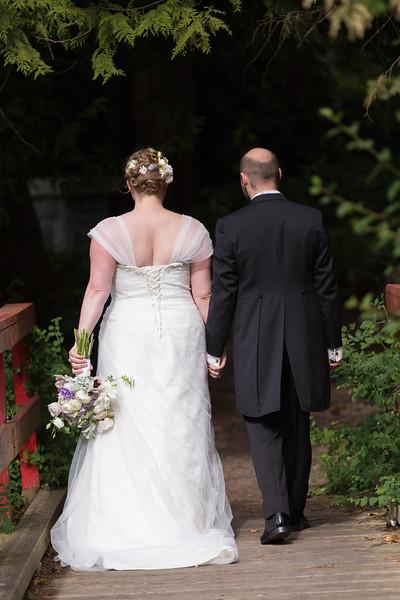 Mari & Merick Wedding - Lovers Carvings-26.jpg