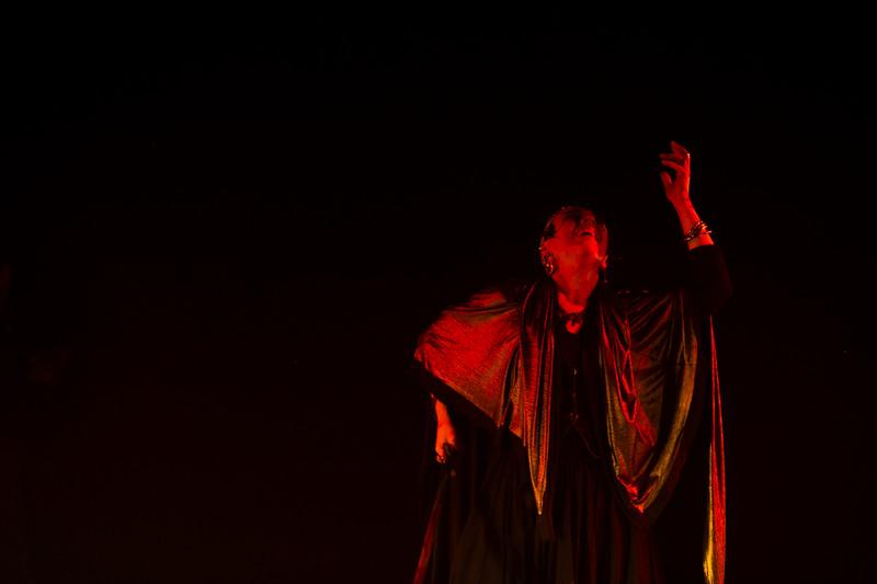 Allan Bravos - Fotografia de Teatro - Agamemnon-478.jpg