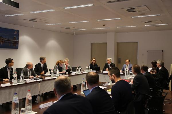 2019-03-19_20 EFTA Consultative Committee