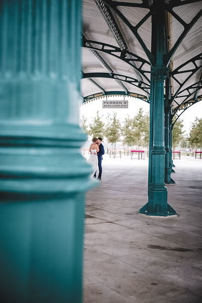 Bruidsfotografie - Karina  Fotografie-34.jpg