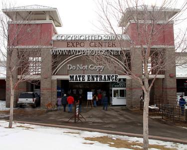 2010 Montana Agrl-Trade Exposition