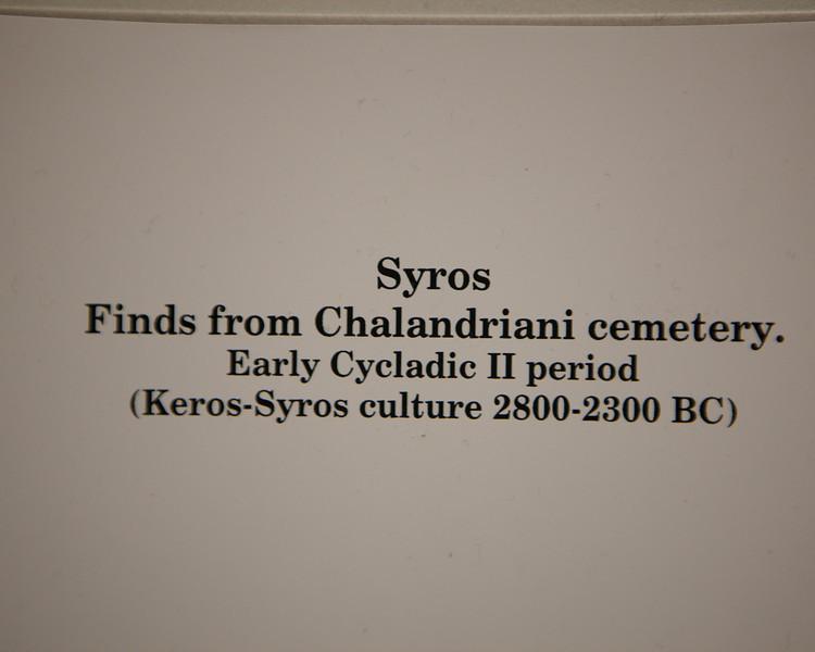 Greece-4-3-08-33269-2.jpg