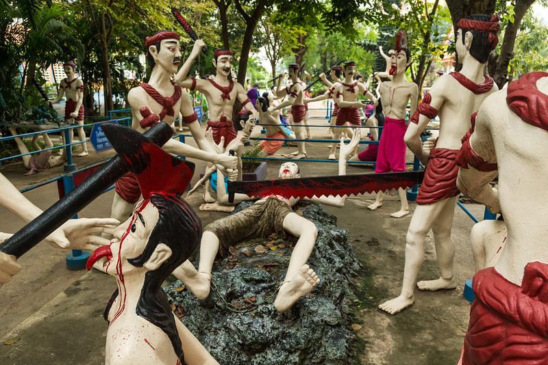 Wat Muang_Ayutthaya (17 of 52).jpg