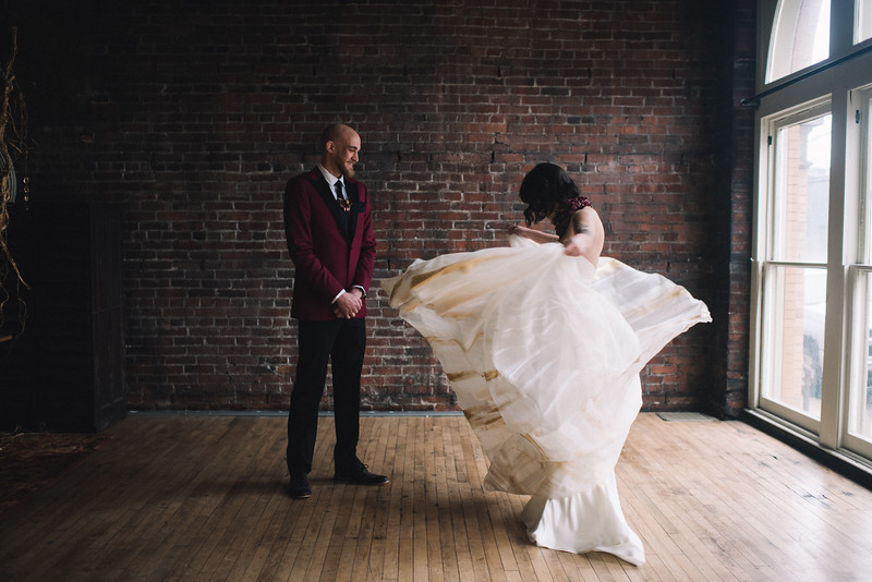 HIP Flashlight Factory Pittsburgh Wedding Venue Miclot102.jpg