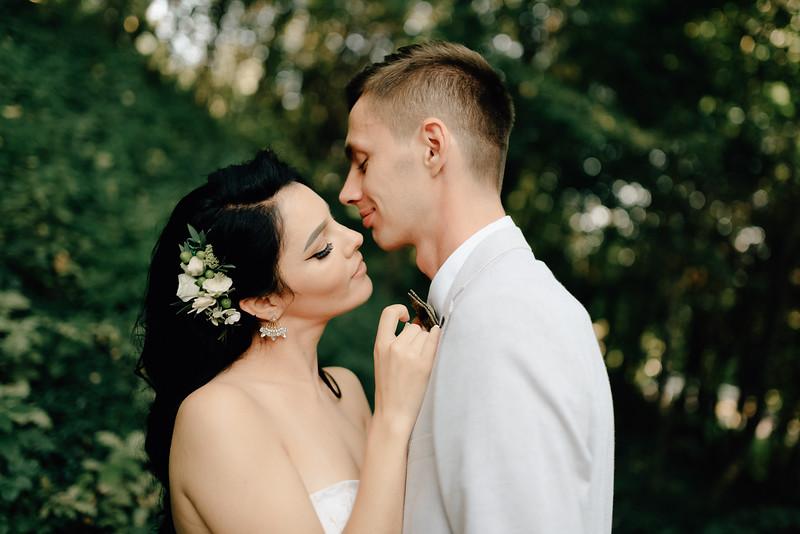 Nunta la Vila Florica -48.jpg