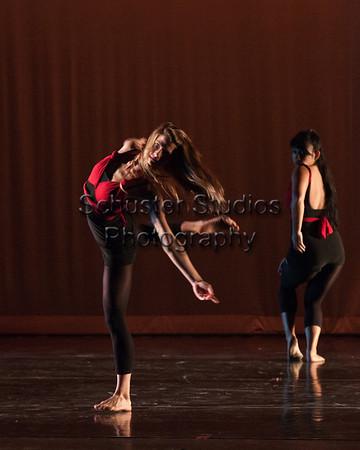 La fuerza de la manana-InStep Dance Studio