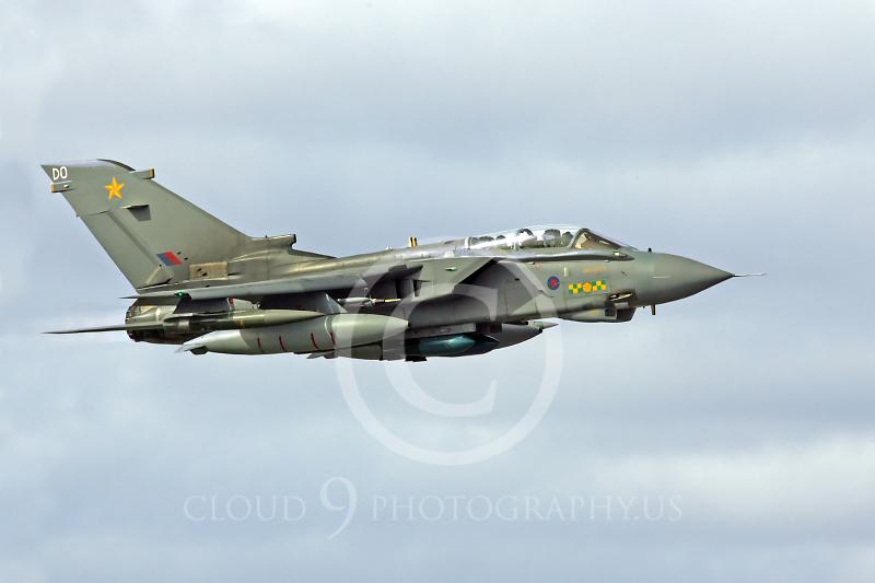 Panavia Tornado 00110 Panavia Tornado British RAF by Paul Ridgway.JPG