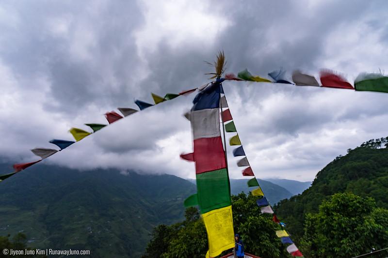 2017.05_Nepal-3103.jpg