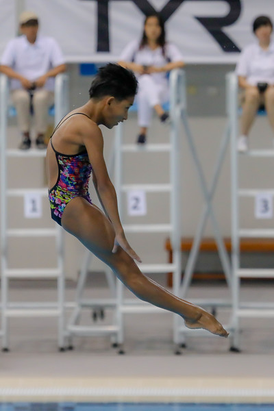Singapore_National_Diving_Championship2018_2018_07_01_Photo by_Sanketa Anand_610A7942.jpg