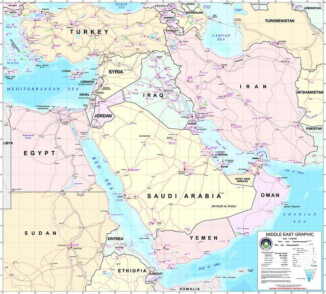 Egypt-001.jpg