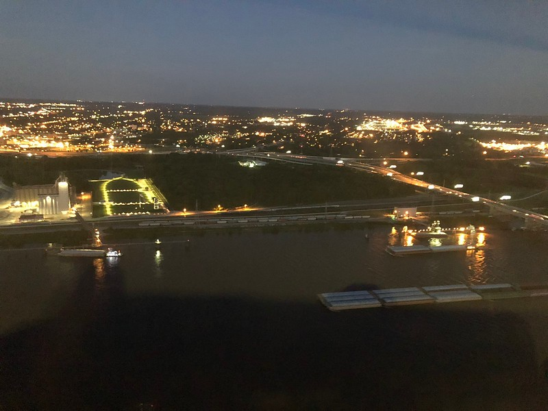 Arch - View of East St. Louis.jpg