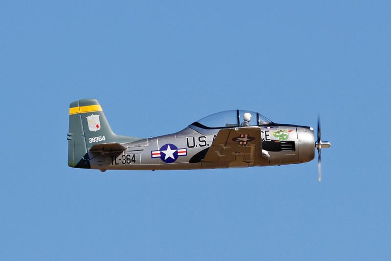 Airfield_T28_002.jpg
