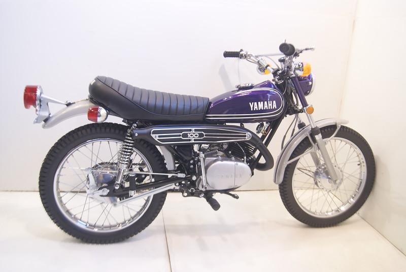 1973YamahaLT3  2-17 001.JPG