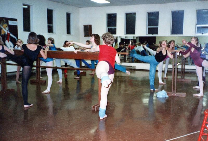 Dance_0386_a.jpg