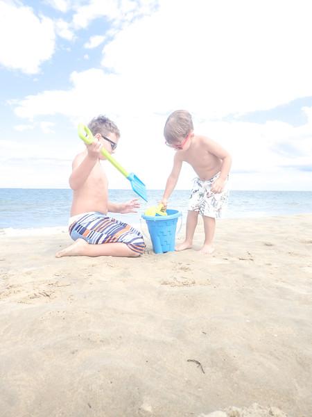 trip to va beach summer 2016-44.JPG