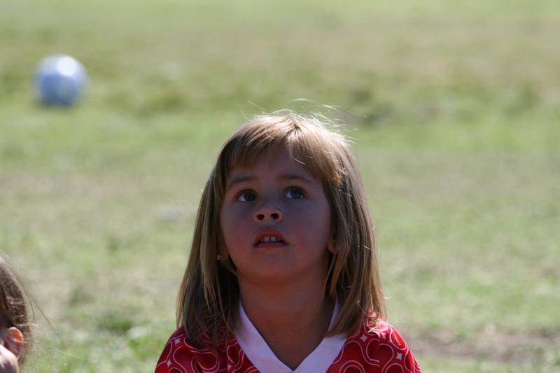 Soccer07Game4_084.JPG