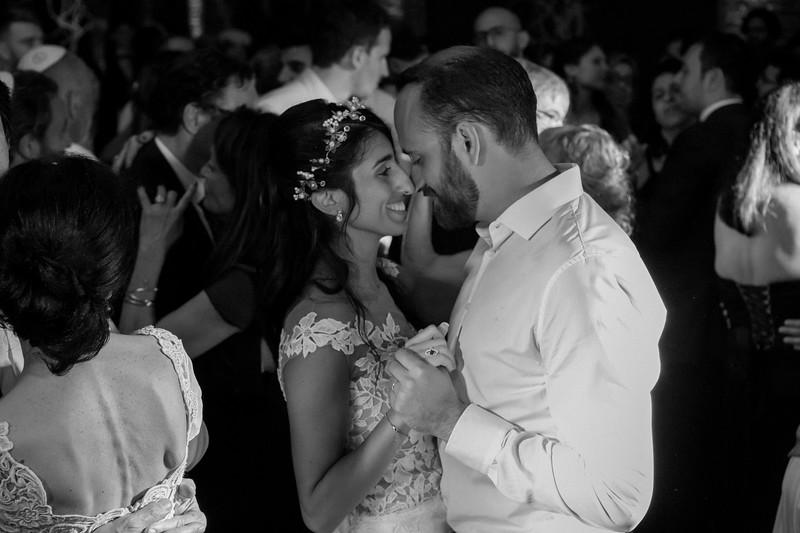 Paris photographe mariage 194.jpg