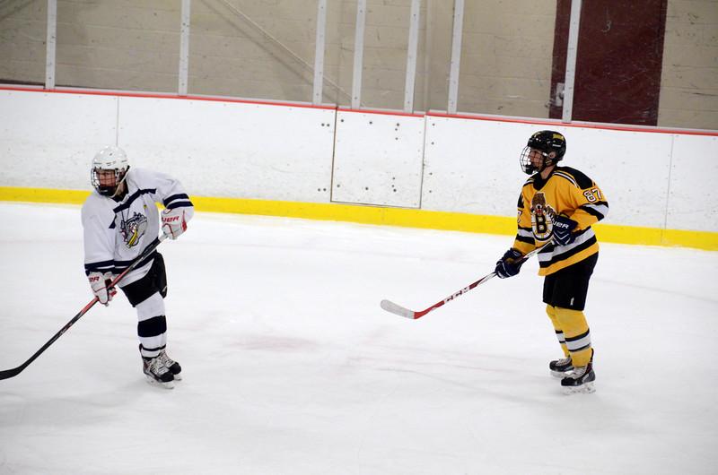 141004 Jr. Bruins vs. Boston Bulldogs-119.JPG