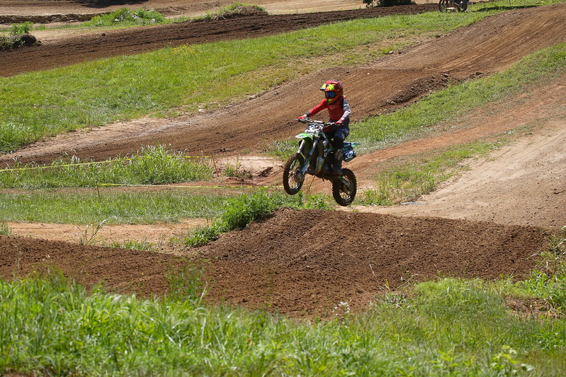 FCA Motocross camp 20170703day2.JPG