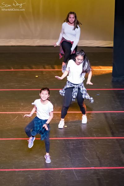 CSM Dance Perspectives-95024.jpg
