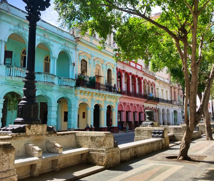 Havana streets.png