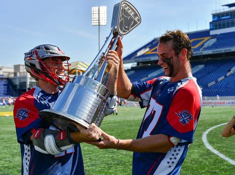 outlaws vs cannons-133.jpg